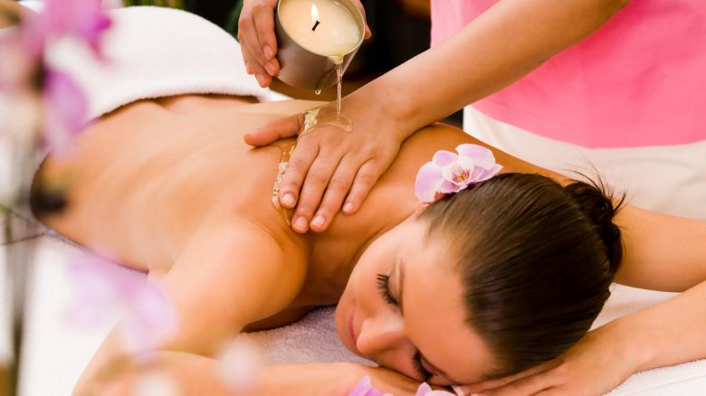 massaggio-candele[1].jpg