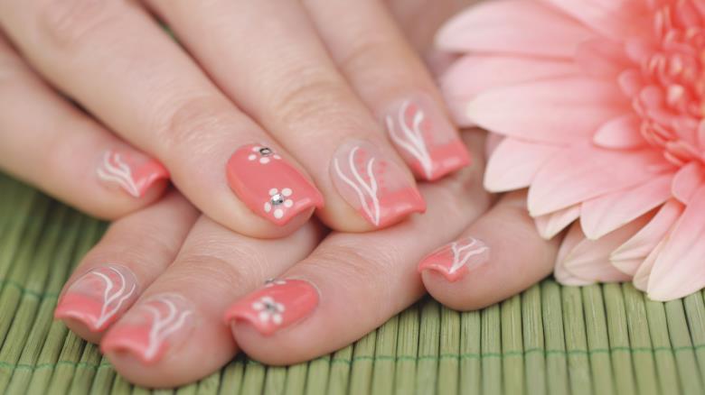 nail-art-facili-consigli[1].jpg